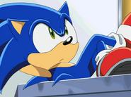 Sonic X ep 5 1901 18