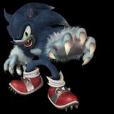 Sonicgenerationsunusedinstall 002