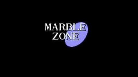 StH Music Marble Zone