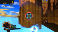 Swinging wire target.png