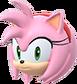 Amy ikona 11.png