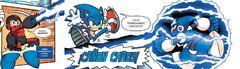 Chaos Cannon Mega Man.jpg