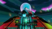 Clockwork Pyramid 002