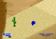 DesertDodge 9