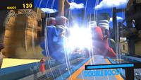 DoubleBoost4