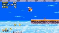 FlyingBatteryMania