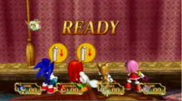 Modo Fiesta Sonic and the Secret Rings.png