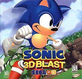 Обложка для ПК версии игры.