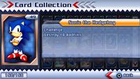 SR2 card 49