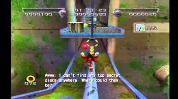 Shadow_the_Hedgehog_Stage_3-2_Prison_Island_(Normal_Mission_no_com)