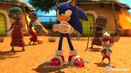 Sonic-unleashed-20081120013159376