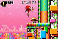 Sonic Advance 2 23