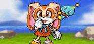 Sonic Advance 2 cutscene 01
