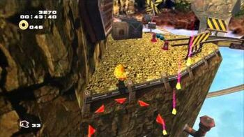Sonic_Adventure_2_(PS3)_Sky_Rail_Mission_1_A_Rank
