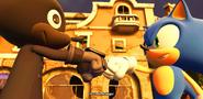 Sonic Forces cutscene 402