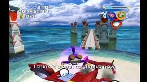 Sonic_Heroes_Egg_Hawk_(Team_Rose)