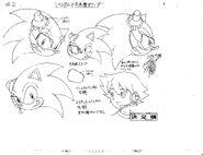 Sonic X new concept art 107