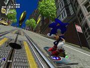 Sonic adventure 2 city escape 1.jpg
