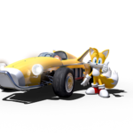 Team Sonic Racing Tails.png