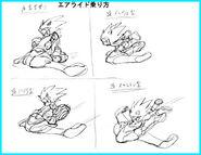 ZG EX Gear koncept 6