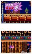 108px-Sonic-rush-20051102115621336 640w (1)