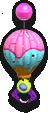 Balloon - Ice Cream