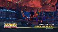 Dark Arsenal 13