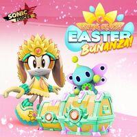Easter Bunanza.jpg