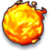 Fireball SB.png
