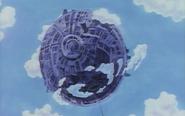 Little Planet CD 2