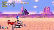 Mirage Saloon Act 1 Sonic 03