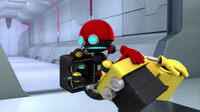 SB S1E07 Orbot Cubot remains