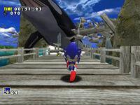 Sonic2-big