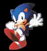 Sonic 49