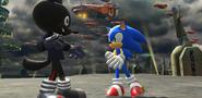 Sonic Forces cutscene 344