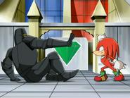 Sonic X ep 45 130
