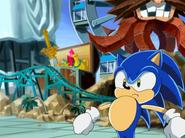 Sonic X ep 9 2001 56