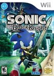 Sonic and the Black Knight (Wii).jpg