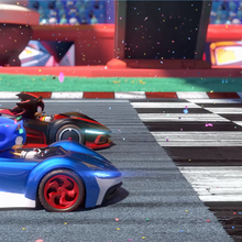 Team Sonic Racing - E3 Screenshot 7.png