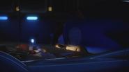 Team Sonic Racing Trailer 05