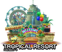 Tropical Resort Generations.png