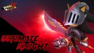 Ultimate Knight