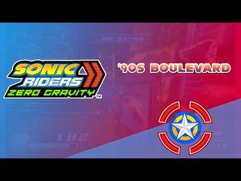 '90s_Boulevard_-_Sonic_Riders_Zero_Gravity