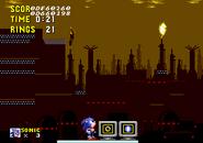 300px-Sonic The Hedgehog Scrap Brain Zone