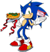 B'day Sonic Channel.png