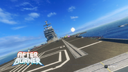 Carrier Zone 08