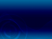 Main Menu BG (Sonic Riders ZG)