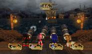Pirate Ship 04
