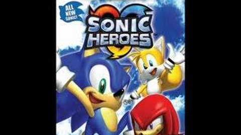 Rail_Canyon-_Sonic_Heroes