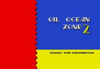 S2 OOZ Act 2 card